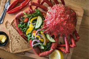 wheelhouse-home-food