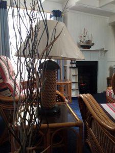 cobblestone-cottage-interior