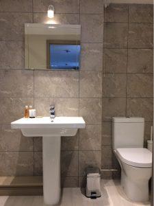 double-deluxe-bathroom