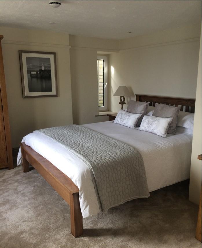 double-deluxe-room