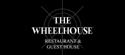 wheelhouse-mevagissey-logo-white-1