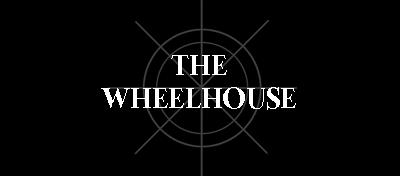 wheelhouse-mevagissey-logo